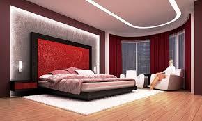 modern bedroom wall decor of bedroom compact black bedroom furniture wall color dark hardwood gallery bedroom compact black bedroom furniture