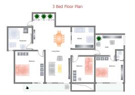 building plan examples   examples of home plan  floor plan  office     bed floor plan