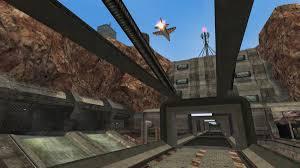 Massive Half-<b>Life</b> story mod Echoes retells the <b>Black</b> Mesa story ...