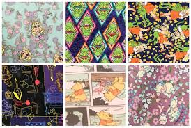 Obsessed with LuLaRoe and Disney? You'll Want to See These New ...