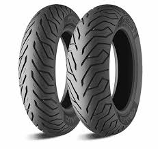 <b>Michelin</b> CITY GRIP Tires | <b>Michelin</b> USA