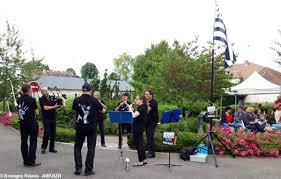 La pétition pour le rattachement de la Loire-Atlantique : jours #8 et #9