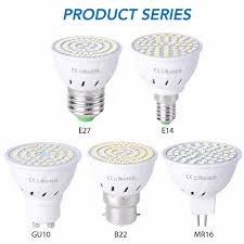 top 10 most popular <b>bulb mr16 led</b> spot <b>light</b> brands and get free ...