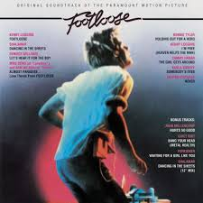 Bonnie Tyler – Holding Out for a <b>Hero</b> Lyrics   Genius Lyrics