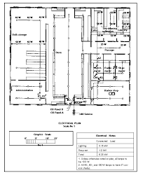 electrical engineering drawing symbols  wiring diagrams typical    electrical engineering drawing symbols