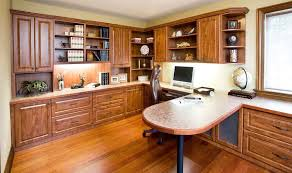 home office wall cabinets cabinets for home office