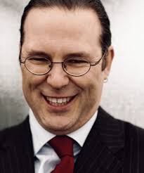 Anders Borg vinner! I en liten artikel meddelar Dagens Industri om de dyra reformer som kommer att bli resultatet av de kommande regeringsförhandlingarna om ... - Str%25C3%25A4ng-disciplin-%25C3%25A0-la-Borg