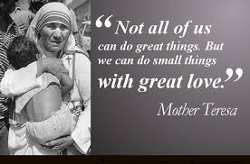 47115-ExcellentQuotations.com-Mother-Teresa.jpg via Relatably.com