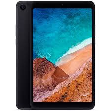 <b>Планшет Xiaomi Mi Pad</b> 4 4/64GB LTE Black купить в Киеве цены ...