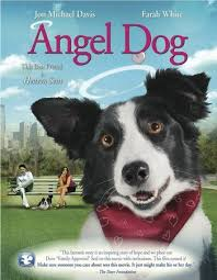 <b>Angel Dog</b> (Film) - TV Tropes