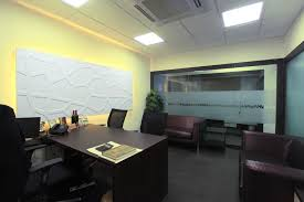office interior chennaioffice interior designers chennaitop office interior india best corporate office interior chennaicorporate interior indiaoffice best office interiors