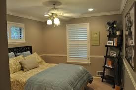 bedroom ceiling lights fixtures with modern model design inside ceiling lights for bedroom ceiling lights for bedroom overhead lighting