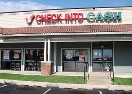 payday loans tulsa ok 74145 title loans and cash advances proof of income and your vehicle and clear title if applicable you can walk out cash in your hand all products not available in all locations