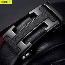 best top 10 fashion designer belts <b>men high quality</b> list and get free ...