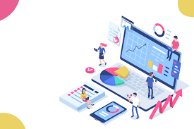 Top 7 eCommerce Trends in India - <b>2019</b>