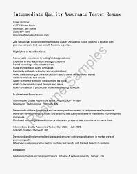business analyst resume dice cover letter templates business analyst resume dice business intelligence analyst resume example qa sample resume tester analyst photo resume