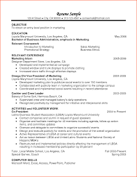 coursework in resume Timmins Martelle     Example Resume  Objective On Your Resume With General Resume  Objective On Your Resume