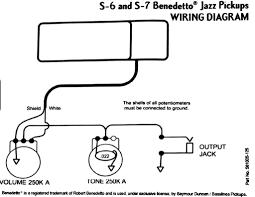 epiphone lp wiring diagram epiphone discover your wiring diagram jimmy page wiring diagram help epiphone