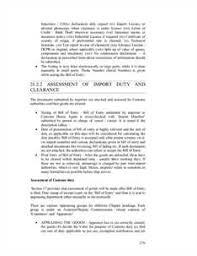 argumentative essay on immigration reform argumentative essay immigration reform