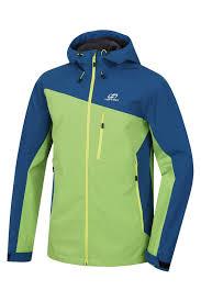 <b>Куртка HANNAH</b> арт 118HH0015SJ04 GREEN, GRAY ...