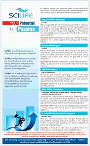 scilife pharma pvt limited jobs pk jobs in scilife pharma pvt limited