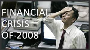 market essay stock market crash 1929 essay examples kibin