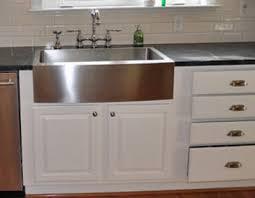 whitehaus farmhouse apron kitchen sinks apron kitchen sink kitchen