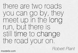 Frases de Robert Plant | Frases de Canciones via Relatably.com