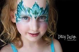 <b>Daisy Design</b> Face Painting HD Wallpapers on picsfair.com ...