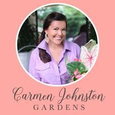 Carmen Johnston Gardens