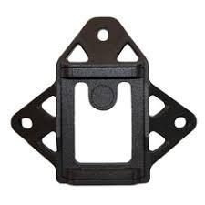 Купить индивидуальный <b>фонарь</b> Sidewinder Compact II <b>StreamLight</b>