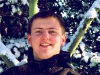 The parents of skydiver Stephen Hilder are to be told of new forensic ... - file4116