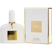 <b>White Patchouli</b> Parfum   FragranceNet.com®