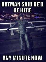 Funny Arrow Memes on Pinterest | Arrow Memes, Arrow Funny and Arrows via Relatably.com