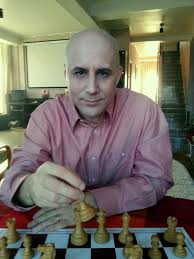 teachers play chess online internet chess club im dan vasiesiu