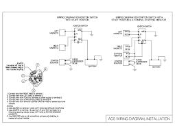 5 way tele wiring diagram facbooik com Import 5 Way Switch Wiring Diagram guitar 5 way switch wiring facbooik Schaller 5-Way Switch Wiring Diagram