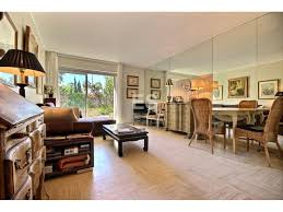 living room yellow furniture cannes apartment  rooms  ma for sale in cannes basse californie