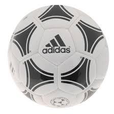 <b>Мяч футбольный ADIDAS Tango</b> Rosario, 656927, FIFA Insp ...