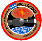 History - The Flight of Apollo-Soyuz