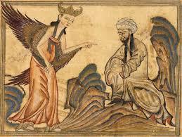 「イスラム教のコーラン」の画像検索結果