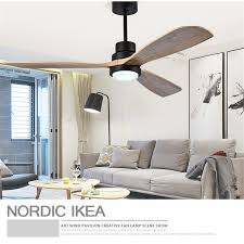 <b>Nordic</b> Wonder Lighting Store - Amazing prodcuts with exclusive ...