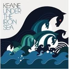 <b>Under</b> the Iron Sea - Wikipedia