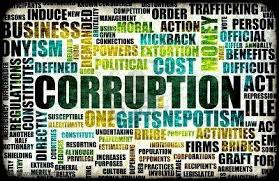 corruption   the truth about the food industry corruption in america today