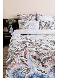 Купить товары для спальни в интернет магазине WildBerries.ru ...
