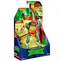 <b>Фигурки</b> героев из мультфильмов <b>Turtles</b> - купить в интернет ...