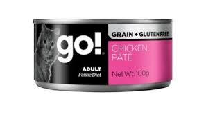 <b>Go</b>! <b>Natural</b> Holistic – купить в интернет-магазине по лучшей цене