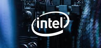 Intel Develops <b>New</b> Solution for <b>Cooling Laptops</b> - Somag News