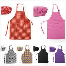 <b>Polka dot</b> современные кухонные <b>фартуки</b> | eBay