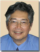 Professor Ng Soon-Chye - Singapore`s father of IVF Professor Ng Soon-Chye is an internationally-renown specialist in the area of Reproductive Medicine. - ProfeesorNgSoon-Chye