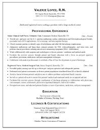 resume template new grad rn resume new grad nurse resume new grad sample new grad nursing resume